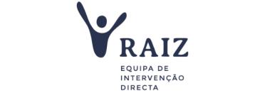 raiz_600_180